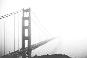 bridge-in-fog