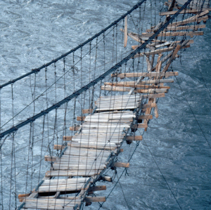 rebuild-this-bridge