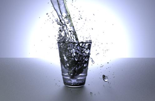glassofwater